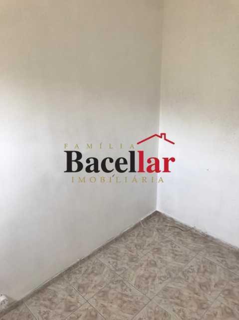 949d0985-629f-4e5f-885e-8da916 - Apartamento 1 quarto à venda Andaraí, Rio de Janeiro - R$ 310.000 - TIAP10983 - 19