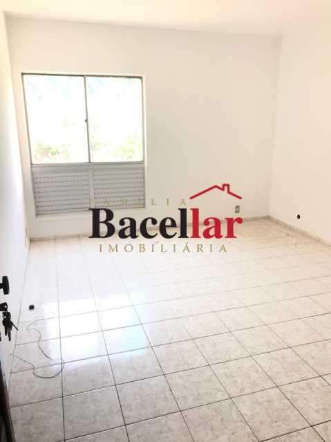 13324fa7-76a7-498d-a07f-1b1b5a - Apartamento 1 quarto à venda Andaraí, Rio de Janeiro - R$ 310.000 - TIAP10983 - 1