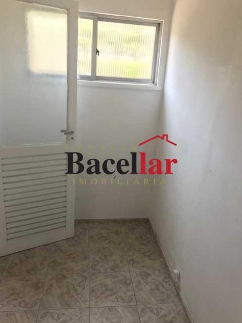 73462e96-923f-4203-9fee-2921c2 - Apartamento 1 quarto à venda Andaraí, Rio de Janeiro - R$ 310.000 - TIAP10983 - 20