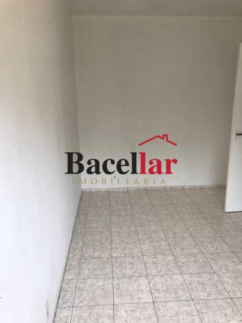 86793b1d-d734-4823-b4cc-871d3f - Apartamento 1 quarto à venda Andaraí, Rio de Janeiro - R$ 310.000 - TIAP10983 - 10