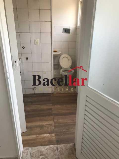 89082eca-366a-48f4-8d31-c45681 - Apartamento 1 quarto à venda Andaraí, Rio de Janeiro - R$ 310.000 - TIAP10983 - 16