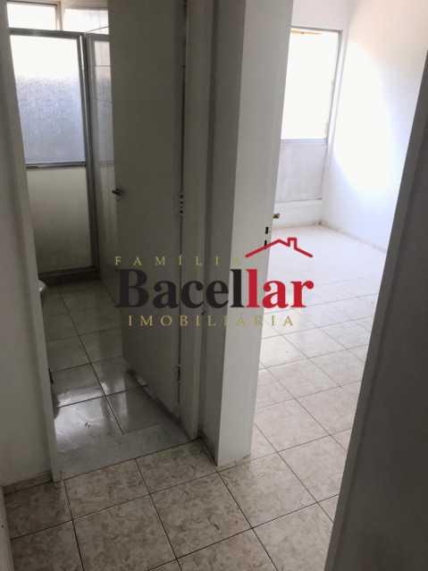 882094b6-d26c-46b0-a6f8-843d6a - Apartamento 1 quarto à venda Andaraí, Rio de Janeiro - R$ 310.000 - TIAP10983 - 6
