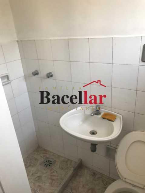 71190335-2575-40a3-9baa-28ed8b - Apartamento 1 quarto à venda Andaraí, Rio de Janeiro - R$ 310.000 - TIAP10983 - 23