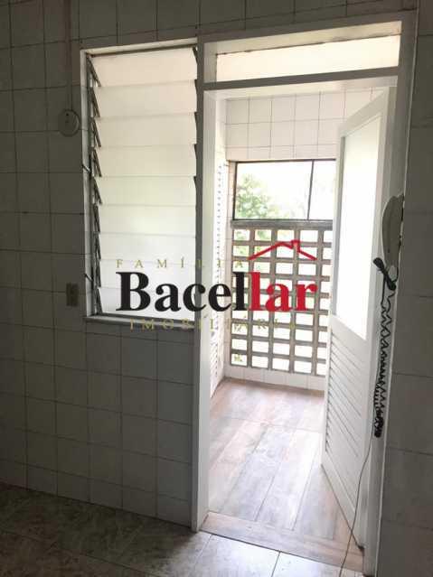 a11d79aa-7474-46ff-9b86-c7ba56 - Apartamento 1 quarto à venda Andaraí, Rio de Janeiro - R$ 310.000 - TIAP10983 - 12