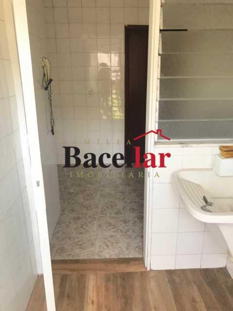 ad1dc956-2c2b-4e3f-aa91-0b9418 - Apartamento 1 quarto à venda Andaraí, Rio de Janeiro - R$ 310.000 - TIAP10983 - 14