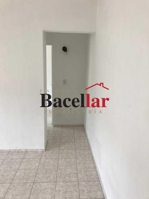 b3418a37-d193-4831-abcb-ba0cb3 - Apartamento 1 quarto à venda Andaraí, Rio de Janeiro - R$ 310.000 - TIAP10983 - 5