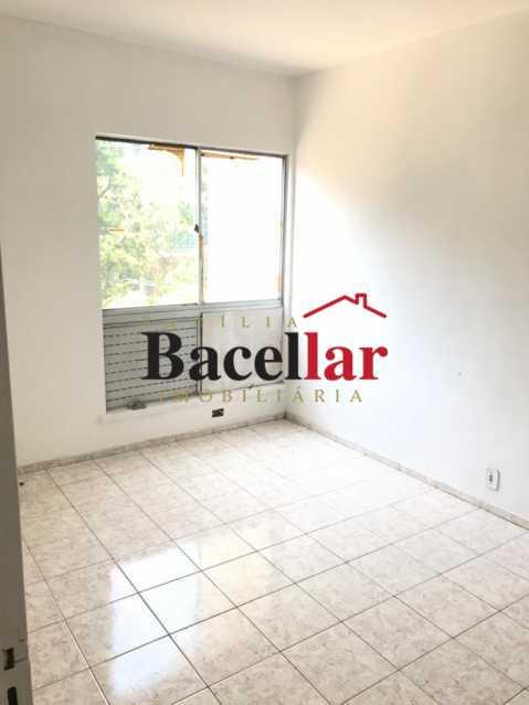 c9d321a4-1b4e-4365-aeb0-4a6f83 - Apartamento 1 quarto à venda Andaraí, Rio de Janeiro - R$ 310.000 - TIAP10983 - 8