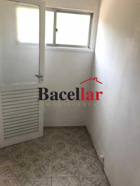 c50a8e5c-698d-4dca-9db1-af9e3f - Apartamento 1 quarto à venda Andaraí, Rio de Janeiro - R$ 310.000 - TIAP10983 - 21