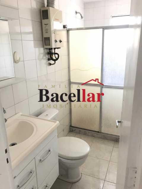 ed2eac34-a9bd-4d75-a594-f60869 - Apartamento 1 quarto à venda Andaraí, Rio de Janeiro - R$ 310.000 - TIAP10983 - 18