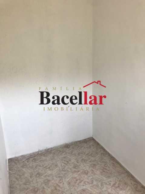 f06cbf15-fee1-4c07-9332-45a8e1 - Apartamento 1 quarto à venda Andaraí, Rio de Janeiro - R$ 310.000 - TIAP10983 - 22