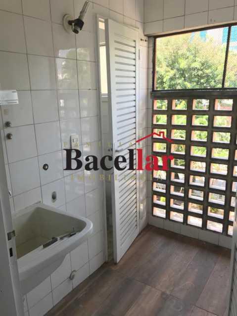 f5689c4f-5b05-47d5-a4ee-01f3a6 - Apartamento 1 quarto à venda Andaraí, Rio de Janeiro - R$ 310.000 - TIAP10983 - 15