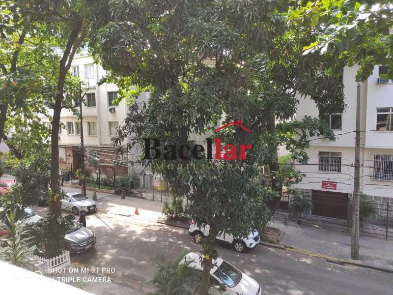 02 - Apartamento 4 quartos à venda Rio de Janeiro,RJ - R$ 4.800.000 - TIAP40569 - 1