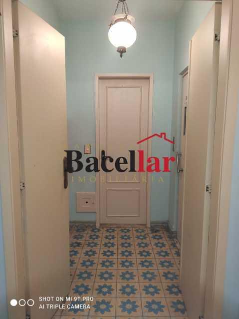 03 - Apartamento 4 quartos à venda Rio de Janeiro,RJ - R$ 4.800.000 - TIAP40569 - 3