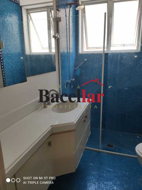 5a16fb07-6a38-42dd-b853-d94e59 - Apartamento 4 quartos à venda Rio de Janeiro,RJ - R$ 4.800.000 - TIAP40569 - 17