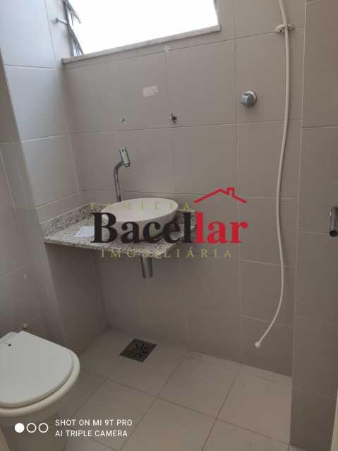 5f30bf6c-c6e9-42ac-ad05-14d120 - Apartamento 4 quartos à venda Rio de Janeiro,RJ - R$ 4.800.000 - TIAP40569 - 30
