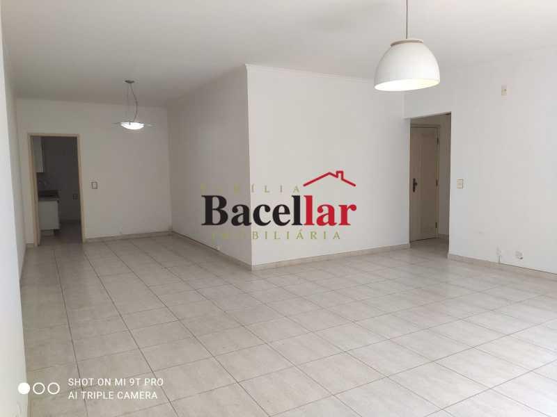 20a7dfaa-fa82-476e-9a96-19a718 - Apartamento 4 quartos à venda Rio de Janeiro,RJ - R$ 4.800.000 - TIAP40569 - 9