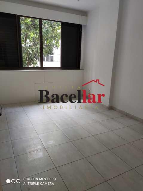 74ba938a-164f-4fa0-babe-6a57d9 - Apartamento 4 quartos à venda Rio de Janeiro,RJ - R$ 4.800.000 - TIAP40569 - 10