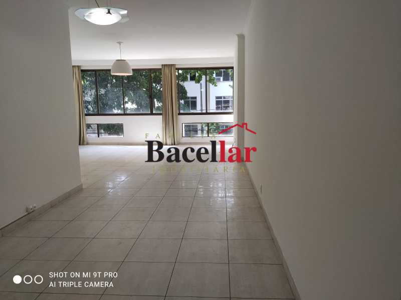 584f118c-a3ea-4a84-8700-400e3f - Apartamento 4 quartos à venda Rio de Janeiro,RJ - R$ 4.800.000 - TIAP40569 - 6