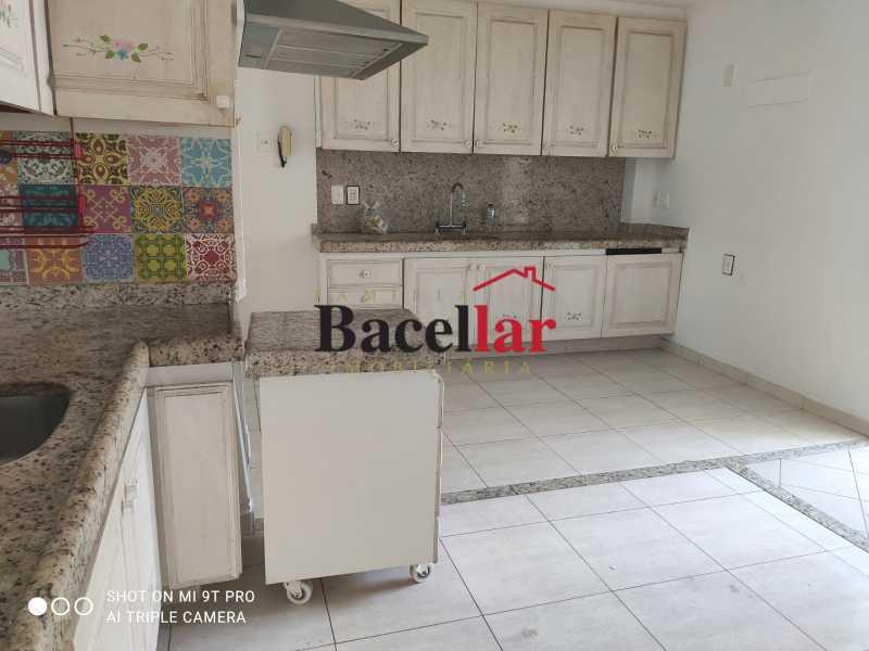 5555 - Apartamento 4 quartos à venda Rio de Janeiro,RJ - R$ 4.800.000 - TIAP40569 - 22