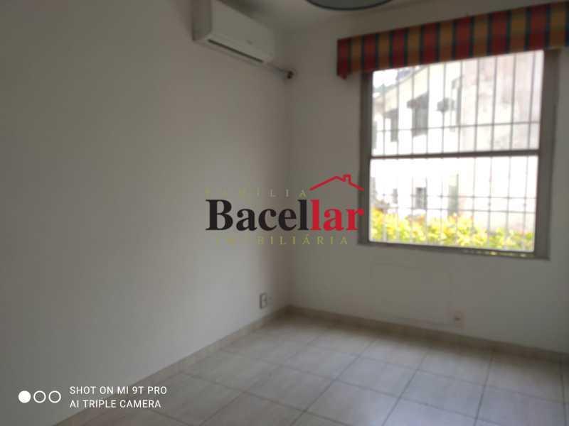 8260ff6f-7fd5-4cb3-acbc-401f8a - Apartamento 4 quartos à venda Rio de Janeiro,RJ - R$ 4.800.000 - TIAP40569 - 14