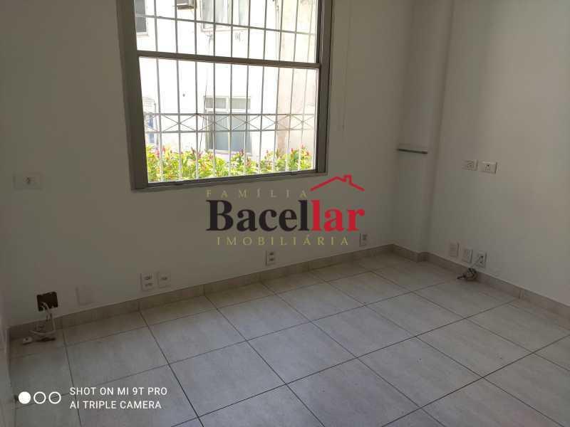 444444 - Apartamento 4 quartos à venda Rio de Janeiro,RJ - R$ 4.800.000 - TIAP40569 - 12