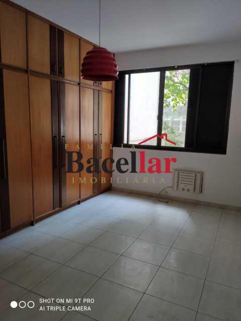 a03130db-a62f-4b1e-bca3-b85ff2 - Apartamento 4 quartos à venda Rio de Janeiro,RJ - R$ 4.800.000 - TIAP40569 - 11