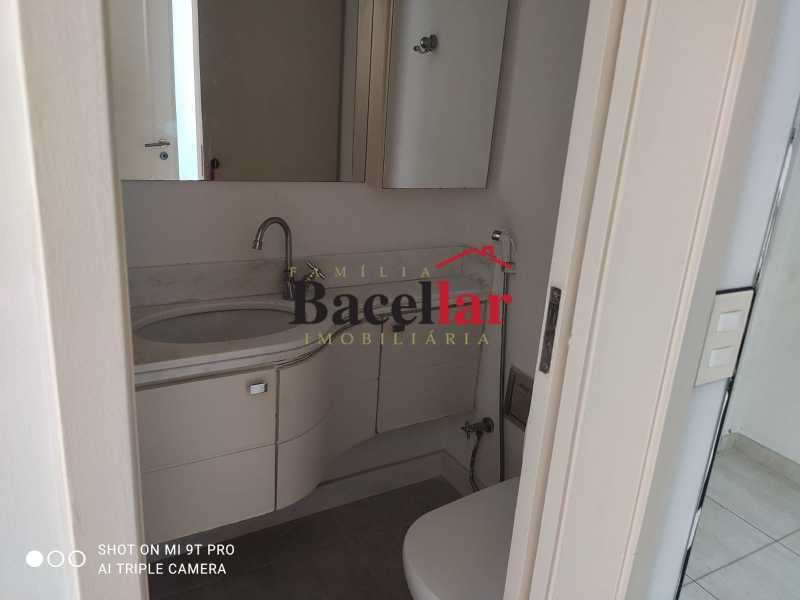 ae99b277-ef7a-49c4-9789-103986 - Apartamento 4 quartos à venda Rio de Janeiro,RJ - R$ 4.800.000 - TIAP40569 - 20