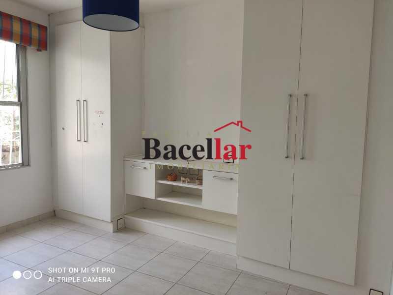 cce24a57-ed6f-4a56-96d2-158968 - Apartamento 4 quartos à venda Rio de Janeiro,RJ - R$ 4.800.000 - TIAP40569 - 15