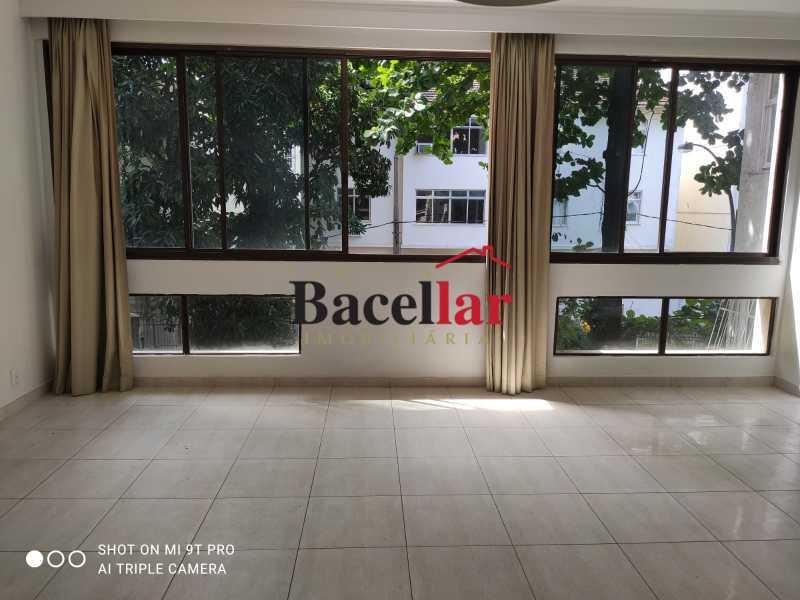 cdaa225d-9db9-4c53-a7d2-f010c6 - Apartamento 4 quartos à venda Rio de Janeiro,RJ - R$ 4.800.000 - TIAP40569 - 8