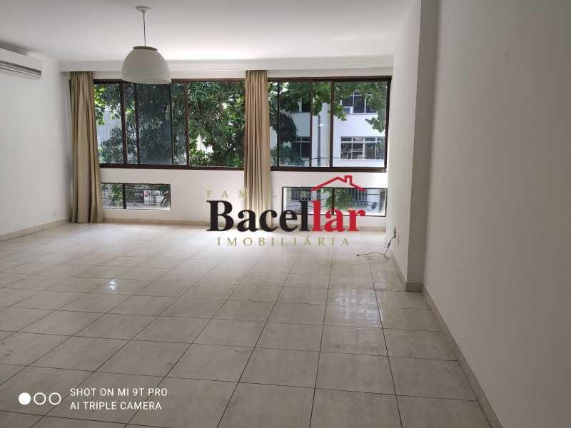 ce - Apartamento 4 quartos à venda Rio de Janeiro,RJ - R$ 4.800.000 - TIAP40569 - 7