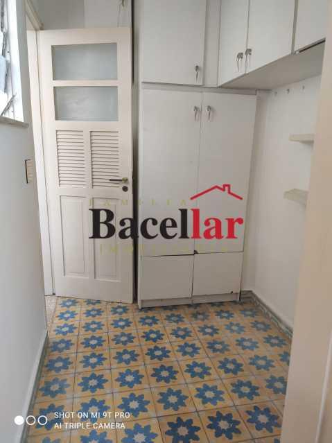 ec0c04bc-61e6-4b5b-ac2e-50671a - Apartamento 4 quartos à venda Rio de Janeiro,RJ - R$ 4.800.000 - TIAP40569 - 28