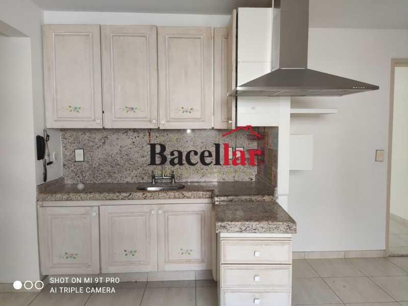 efcd61fc-79a8-4fee-9580-b95f21 - Apartamento 4 quartos à venda Rio de Janeiro,RJ - R$ 4.800.000 - TIAP40569 - 25