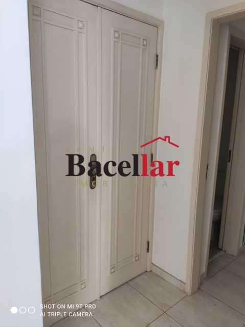 f3234ff5-d65e-42d4-8c4d-cfc859 - Apartamento 4 quartos à venda Rio de Janeiro,RJ - R$ 4.800.000 - TIAP40569 - 5