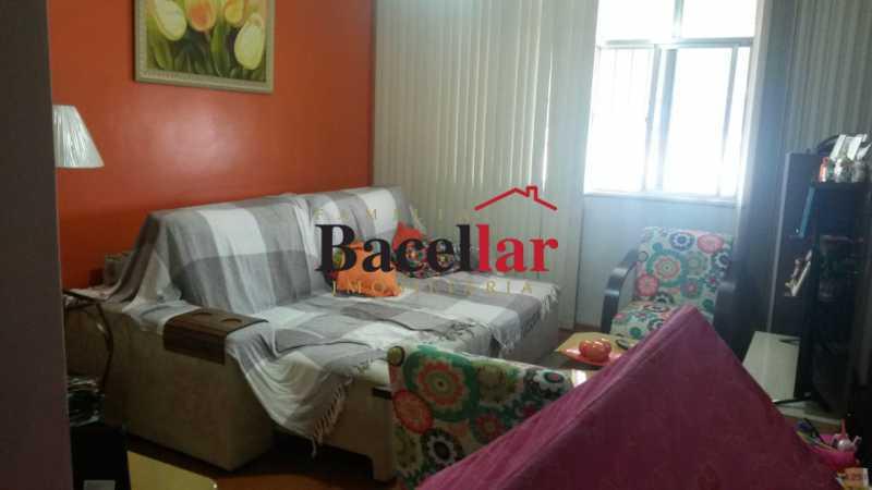 2 - Sala - Apartamento à venda Rua Arquimedes Memória,Rio de Janeiro,RJ - R$ 450.000 - RIAP20250 - 3