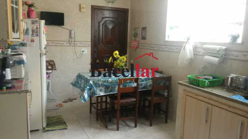 10 - Cozinha - Apartamento à venda Rua Arquimedes Memória,Rio de Janeiro,RJ - R$ 450.000 - RIAP20250 - 11