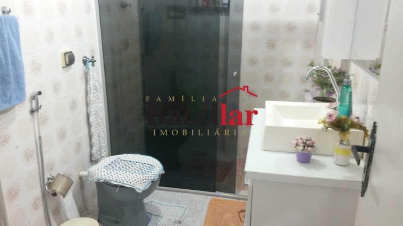 8 - Banheiro Social - Apartamento à venda Rua Arquimedes Memória,Rio de Janeiro,RJ - R$ 450.000 - RIAP20250 - 9