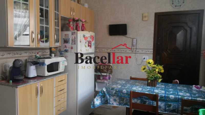 11 - Cozinha - Apartamento à venda Rua Arquimedes Memória,Rio de Janeiro,RJ - R$ 450.000 - RIAP20250 - 12