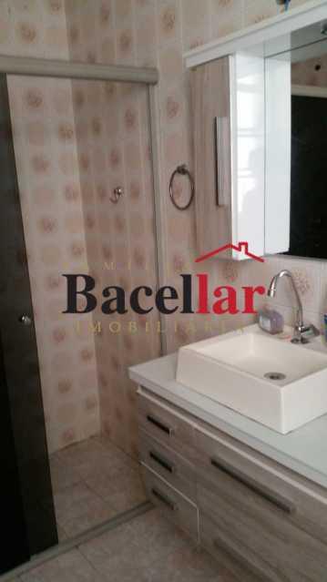 9 - Banheiro Social - Apartamento à venda Rua Arquimedes Memória,Rio de Janeiro,RJ - R$ 450.000 - RIAP20250 - 10