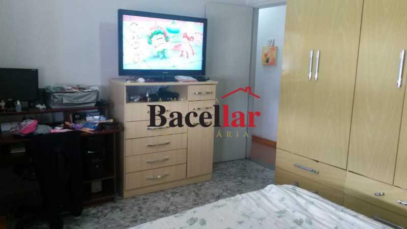 5 - Quarto Casal - Apartamento à venda Rua Arquimedes Memória,Rio de Janeiro,RJ - R$ 450.000 - RIAP20250 - 6