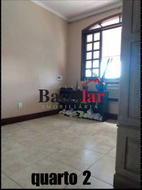 00dcce25ab8960dcd73c19e9204d89 - Apartamento 2 quartos à venda Rio de Janeiro,RJ - R$ 255.000 - RIAP20253 - 9