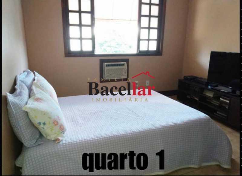 0f64513b7a6fedeb259b1d65abe740 - Apartamento 2 quartos à venda Rio de Janeiro,RJ - R$ 255.000 - RIAP20253 - 6