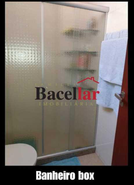 2e9560172059f4080a5c86bb49c27f - Apartamento 2 quartos à venda Rio de Janeiro,RJ - R$ 255.000 - RIAP20253 - 21