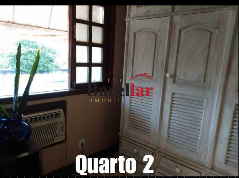 3b0687974a32ae1be659f567bcc089 - Apartamento 2 quartos à venda Rio de Janeiro,RJ - R$ 255.000 - RIAP20253 - 10