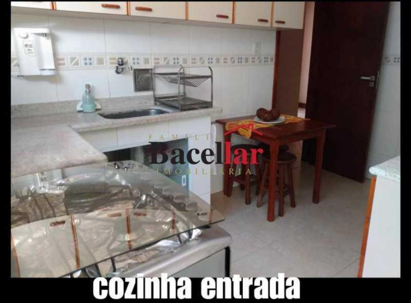 04ba25b7efb1024a1f66757aff3824 - Apartamento 2 quartos à venda Rio de Janeiro,RJ - R$ 255.000 - RIAP20253 - 13