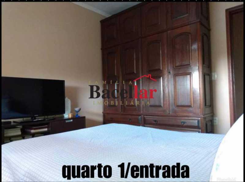 9d44c3bba42741ac8325b23fbcdc8e - Apartamento 2 quartos à venda Rio de Janeiro,RJ - R$ 255.000 - RIAP20253 - 7