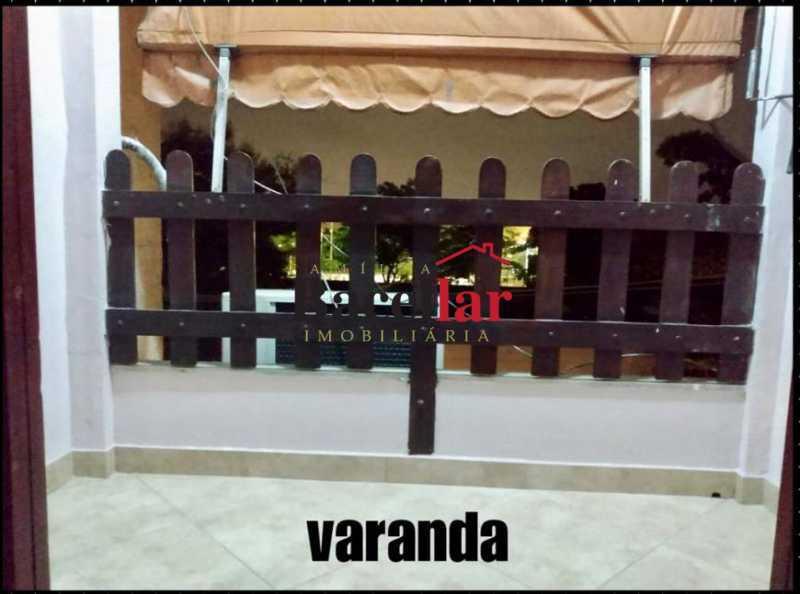 716d44844718a274c9d7b3cebf7360 - Apartamento 2 quartos à venda Rio de Janeiro,RJ - R$ 255.000 - RIAP20253 - 5