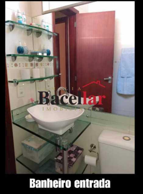 9050db201350809e16dda75443f52c - Apartamento 2 quartos à venda Rio de Janeiro,RJ - R$ 255.000 - RIAP20253 - 18