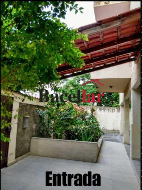 430508cdb9a9be00eb5f8ff2559a81 - Apartamento 2 quartos à venda Rio de Janeiro,RJ - R$ 255.000 - RIAP20253 - 26
