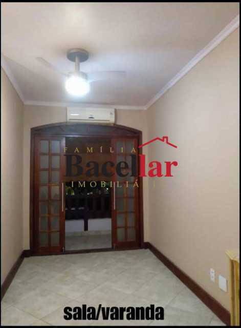 67543930b36c79828ba2f8c2663499 - Apartamento 2 quartos à venda Rio de Janeiro,RJ - R$ 255.000 - RIAP20253 - 3