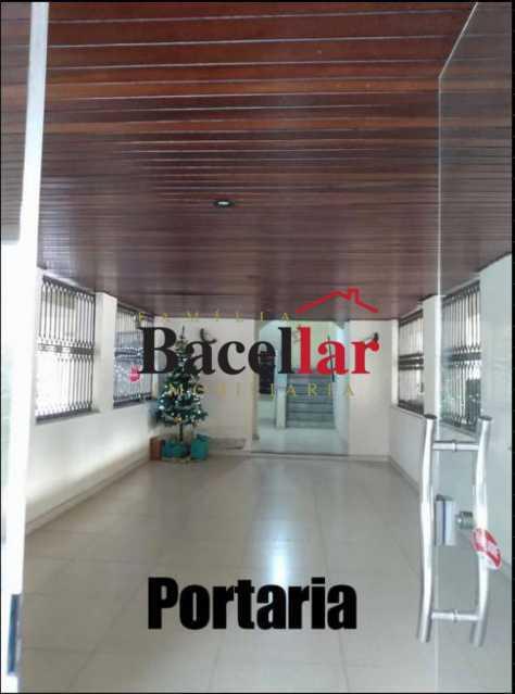 bae77a17f081acd5d469e3036c6c2d - Apartamento 2 quartos à venda Rio de Janeiro,RJ - R$ 255.000 - RIAP20253 - 27